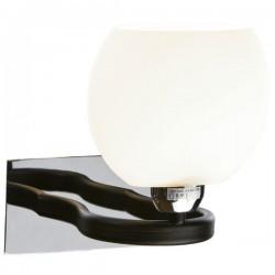 Настенный светильник VELANTE 269-101-01 ИТАЛИЯ