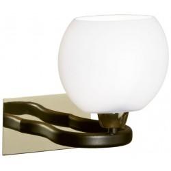 Настенный светильник VELANTE 269-301-01 (ИТАЛИЯ)