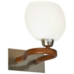 Настенный светильник VELANTE 269-501-01 (ИТАЛИЯ)