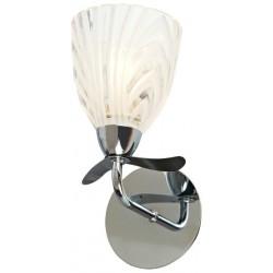 Настенный светильник VELANTE 276-101-01 ИТАЛИЯ