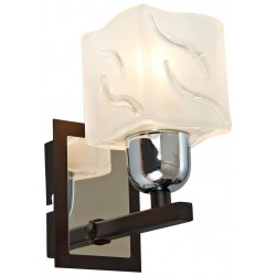 Настенный светильник VELANTE 282-101-01 ИТАЛИЯ
