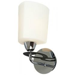 Настенный светильник VELANTE 289-101-01 (ИТАЛИЯ)