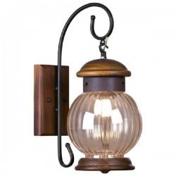 Настенный светильник VELANTE 587-701-01 ИТАЛИЯ