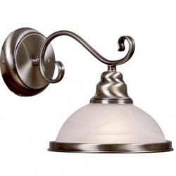 Настенный светильник VELANTE 357-501-01 ИТАЛИЯ