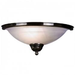 Настенный светильник VELANTE 357-521-01 ИТАЛИЯ