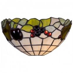 Настенный светильник VELANTE  850-801-01 ИТАЛИЯ
