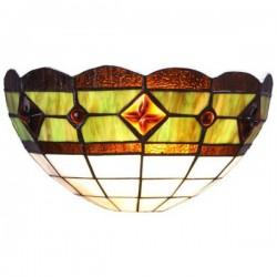Настенный светильник VELANTE  855-801-01 ИТАЛИЯ