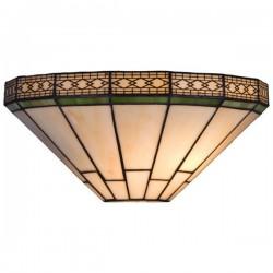 Настенный светильник VELANTE  857-801-01 ИТАЛИЯ