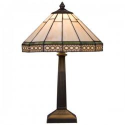 Настольная лампа VELANTE 857-804-01 ИТАЛИЯ