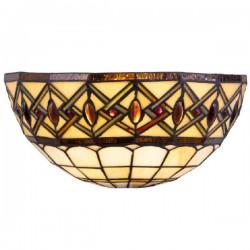 Настенный светильник VELANTE  859-801-01 ИТАЛИЯ