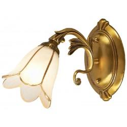 Настенный светильник VELANTE 181-501-01 (ИТАЛИЯ)
