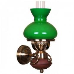 Настенный светильник VELANTE 321-581-01 ИТАЛИЯ