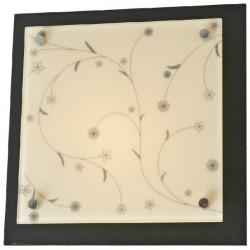 Настенно-потолочный светильник VELANTE 630-721-01 ИТАЛИЯ
