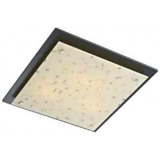 Настенно-потолочный светильник VELANTE 630-722-03