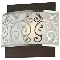 Настенно-потолочный светильник VELANTE 633-721-01 (ИТАЛИЯ)