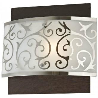 Настенно-потолочный светильник VELANTE 633-721-01