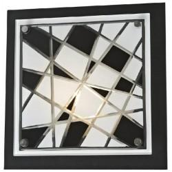 Настенно-потолочный светильник VELANTE 638-721-01 (ИТАЛИЯ)