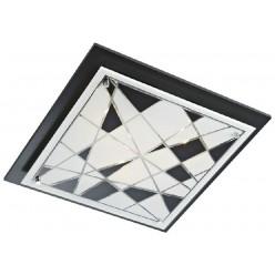 Настенно-потолочный светильник VELANTE 638-722-03 ИТАЛИЯ