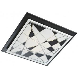 Настенно-потолочный светильник VELANTE 638-722-03