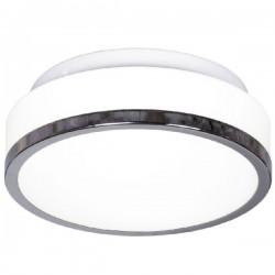 Светильник для ванной VELANTE247-102-02 ИТАЛИЯ