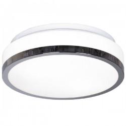Светильник для ванной VELANTE 247-122-02 ИТАЛИЯ