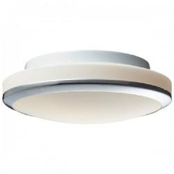 Светильник для ванной VELANTE 249-102-03 ИТАЛИЯ