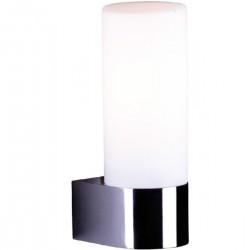 Светильник для ванной VELANTE259-101-01 ИТАЛИЯ