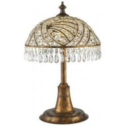 Настольная лампа WERTMARK WE317.02.504 ГЕРМАНИЯ