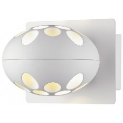 Настенный светильник LED WERTMARK WE438.01.001 ГЕРМАНИЯ