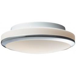 Светильник для ванной VELANTE 249-102-01 ИТАЛИЯ