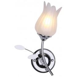 Настенный светильник VELANTE 148-101-01 (ИТАЛИЯ)