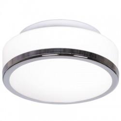 Светильник для ванной VELANTE247-102-01 ИТАЛИЯ