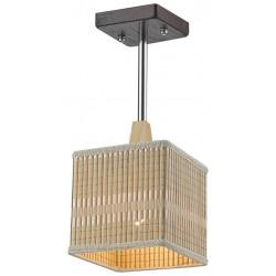 Потолочный светильник VELANTE 266-127-01 ИТАЛИЯ