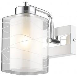 Настенный светильник VELANTE 278-101-01 ИТАЛИЯ