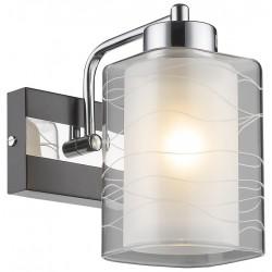 Настенный светильник VELANTE 278-121-01 ИТАЛИЯ