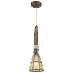 Подвесной светильник VELANTE 573-706-01 (ИТАЛИЯ)