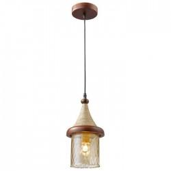 Потолочный светильник VELANTE 564-706-01 ИТАЛИЯ
