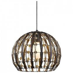 Потолочный светильник VELANTE 566-726-01 ИТАЛИЯ