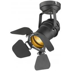 Настенный светильник WERTMARK WE290.01.001 ГЕРМАНИЯ