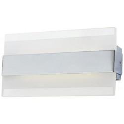 Настенный светильник LED WERTMARK WE401.02.101 ГЕРМАНИЯ