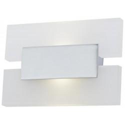 Настенный светильник LED WERTMARK WE402.02.101 ГЕРМАНИЯ