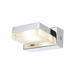 Настенный светильник LED WERTMARK WE408.01.101 ГЕРМАНИЯ