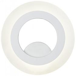Настенный светильник WERTMARK WE409.01.001 ГЕРМАНИЯ