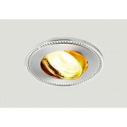 Встраиваемый светильник AMBRELLA LIGHT 620 PS/N  (АЗИЯ)