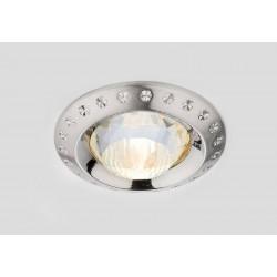 Встраиваемый светильник AMBRELLA LIGHT 777 PS (АЗИЯ)