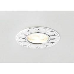 Встраиваемый светильник AMBRELLA LIGHT A805 AL (АЗИЯ)