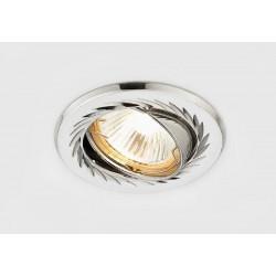 Встраиваемый светильник AMBRELLA LIGHT 100A PS/N (АЗИЯ)