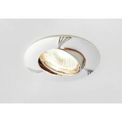 Встраиваемый светильник AMBRELLA LIGHT 633 PS/N (АЗИЯ)