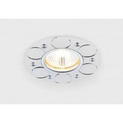 Встраиваемый светильник AMBRELLA LIGHT A808 W (АЗИЯ)