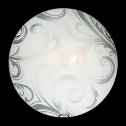 Потолочная люстра EUROSVET 2735/2 АЗИЯ